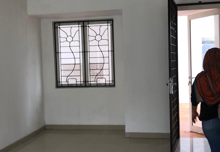 Rumah Second Cibubur